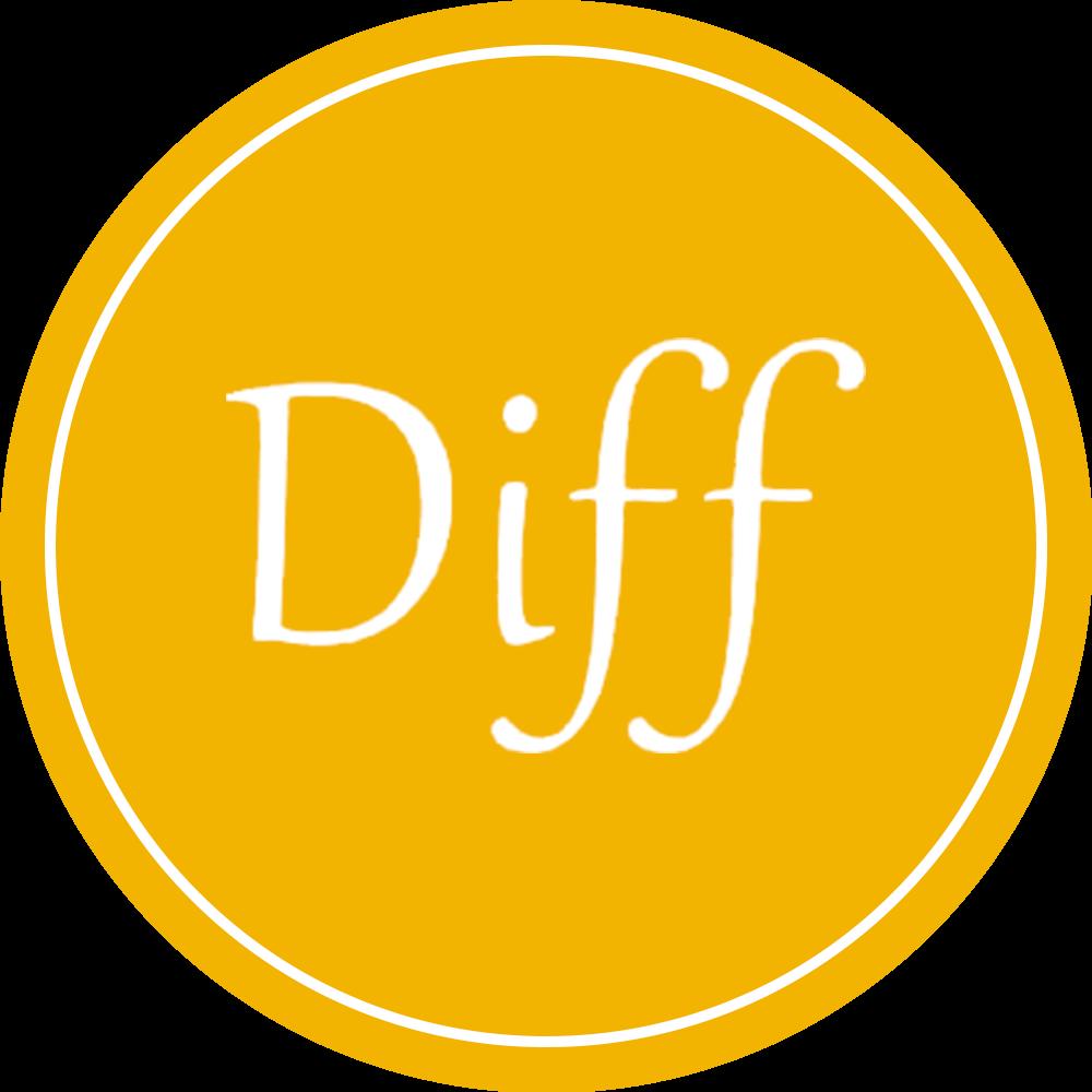 DIFF MÓVEIS